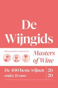 cover De Wijngids