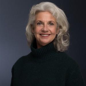 Portret Magda van der Rijst-4