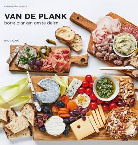Cover Van-de-plank