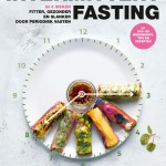 Cover Intermittent fasting