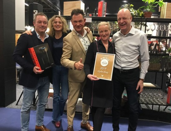 vakjury winebar of the year 2019