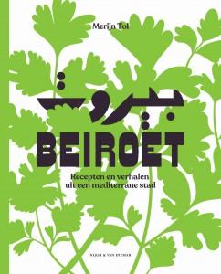 Cover Beiroet