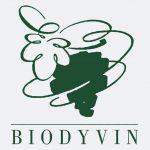 biodyvin keurmerk