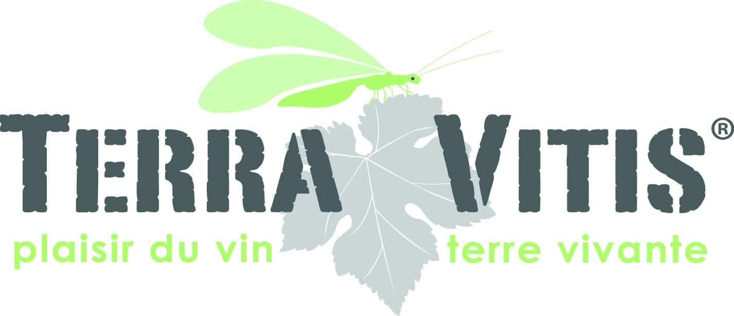 terra vitis keurmerk