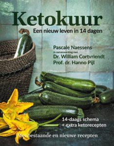 Cover Ketokuur