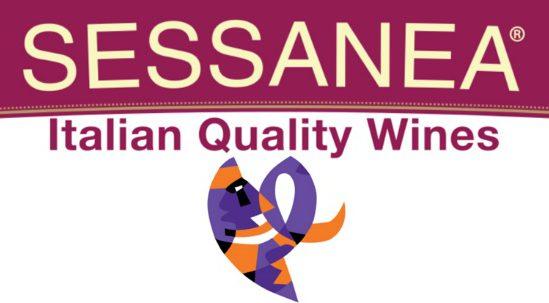 logo Sessanea