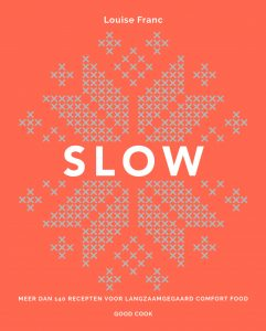 Cover Slow-