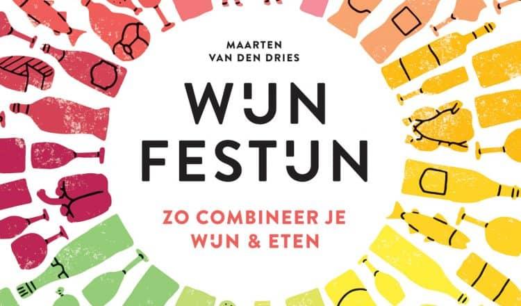 Cover wijnfestijn LR liggend-