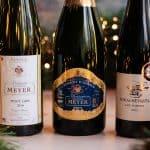 Kerst wijnbox Biowijnclub