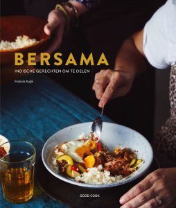 cover Bersama LR