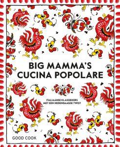 cover Big Mamma