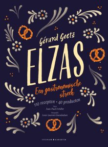 Cover Elzas