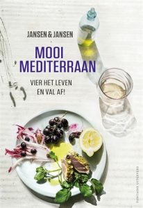 Cover Mooi Mediterraan