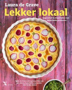 Cover Lekker Lokaal LR_