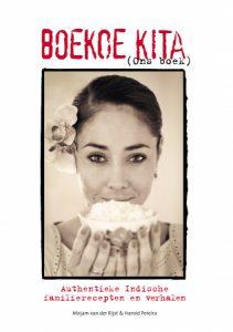 Cover Boekoe Kita
