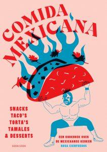 https://partner.bol.com/click/click?p=2&t=url&s=39540&f=TXL&url=https%3A%2F%2Fwww.bol.com%2Fnl%2Fp%2Fcomida-mexicana%2F9300000015909530%2F&name=Comida%20Mexicana%2C%20Rosa%20Cienfuegos&subid=Mexicana