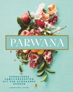 Cover Parwana