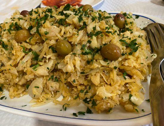 Taberna à Pipa