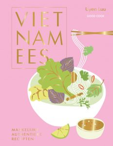 cover Vietnamees