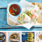 Weekmenu 31 2021 Seafood & Albarino